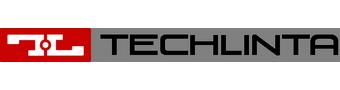 Techlinta